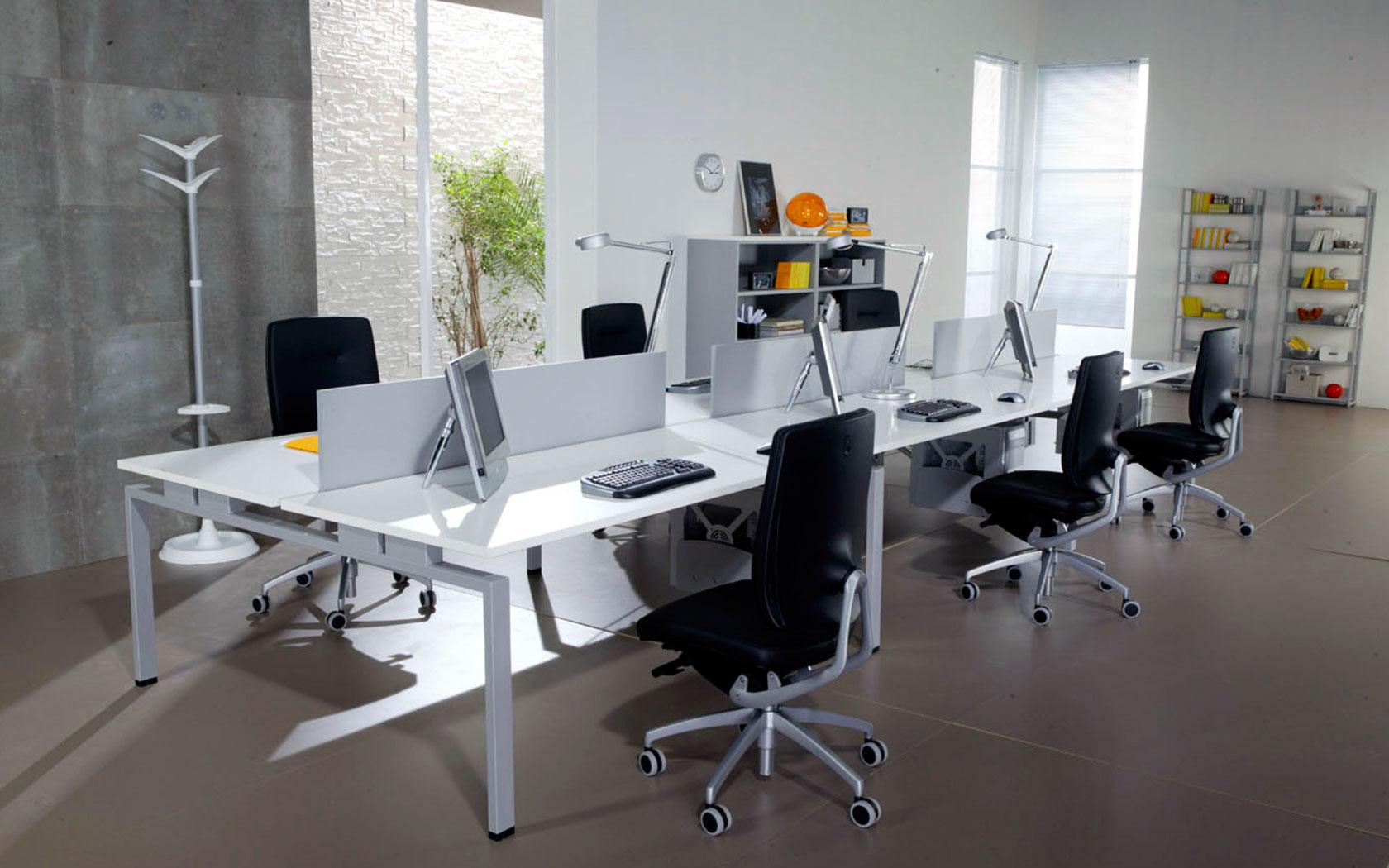 duodak despacho de arquitectos